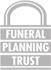 Funeral Planning Trust Logo